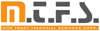 Mor Trust Financial Services Corporation